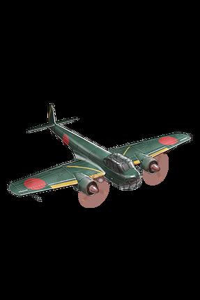 Prototype Toukai 269 Equipment.png
