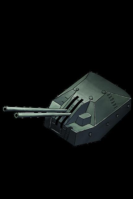 10cm Twin High-angle Gun Mount 003 Equipment.png