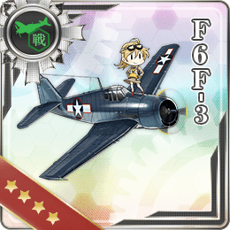F6F-3 205 Card.png