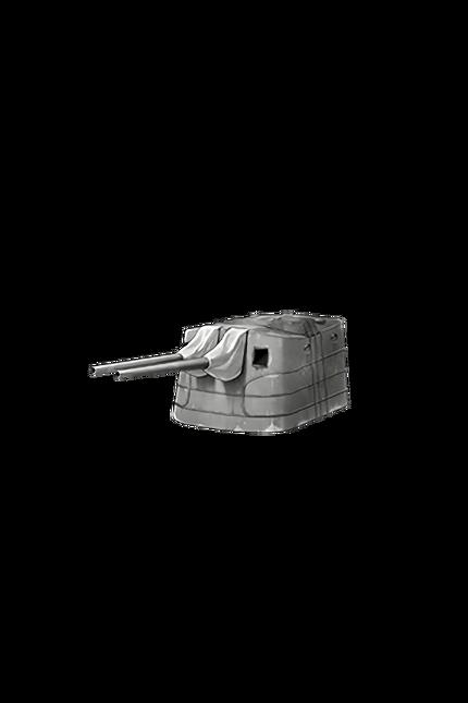 12.7cm Twin Gun Mount Model A 297 Equipment.png