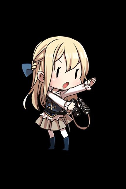 38.1cm Mk.I N Twin Gun Mount Kai 192 Character.png