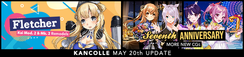 Wikia 2020 May 20th Banner.png