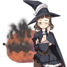 Roma Halloween Full Damaged.png