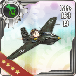 Me 163B 350 Card.png