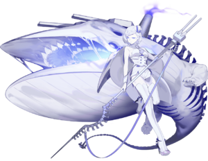 Abyssal Pacific Princess Full.png