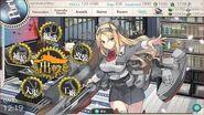 "KanColle (HTML5 Mode) - Rainy-Summer 2020 Event E-6 Hard ""New Southern Battleship Hime"" Last Dance"