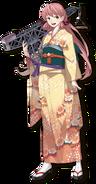 NPC Akashi New Year 02