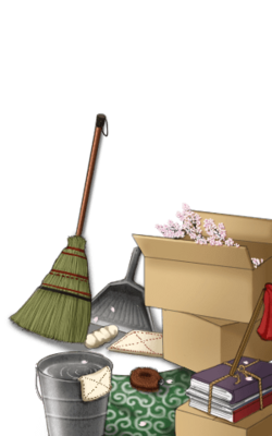 Room-rearranging cleaning instruments set.png
