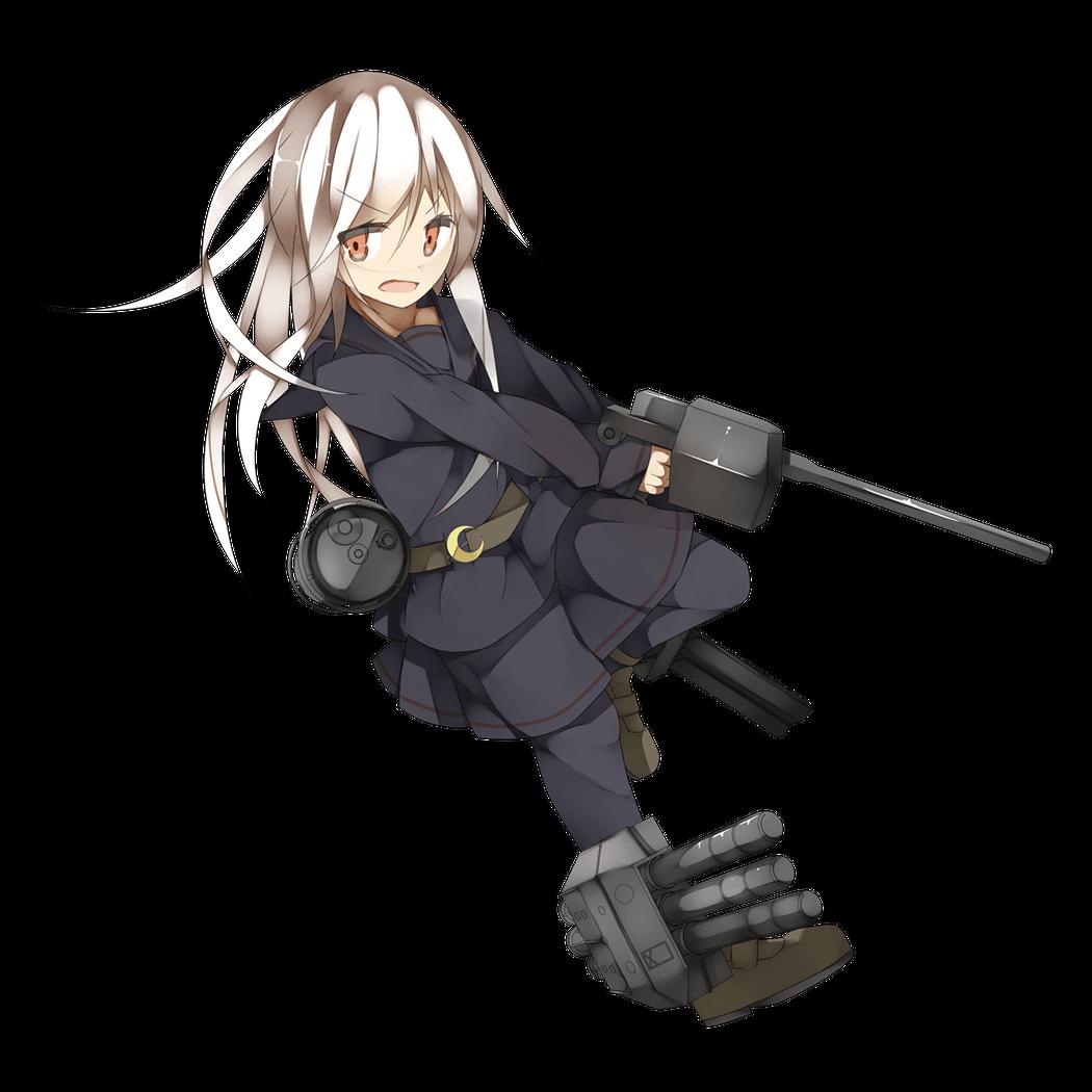 Kikuzuki Full.png