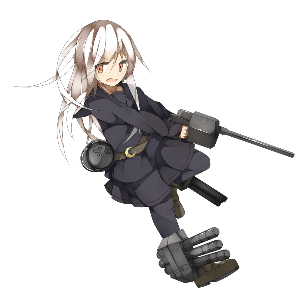 Kikuzuki