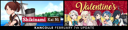 Wikia 2020 February 7th Banner.png