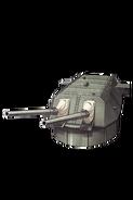 Equipment117-3