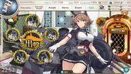 "KanColle (HTML5 Mode) - Hinamatsuri 2020 Mini-Event E-1 Hard ""Aircraft Carrier Hime Kai"" Last Dance"