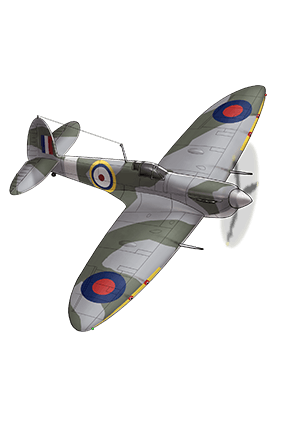 Spitfire Mk.V 251 Equipment.png