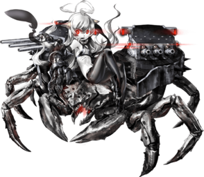 New Battleship Princess Damaged Full.png