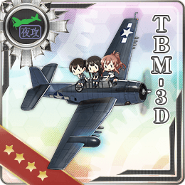TBM-3D 257 Card.png