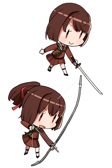Zuiun Kai Ni (634 Air Group Skilled) 323 Character.png