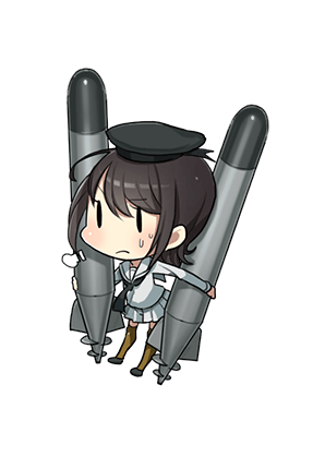 Prototype 61cm Sextuple (Oxygen) Torpedo Mount 179 Character.png
