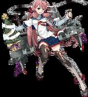 Akashi Kai Christmas Full