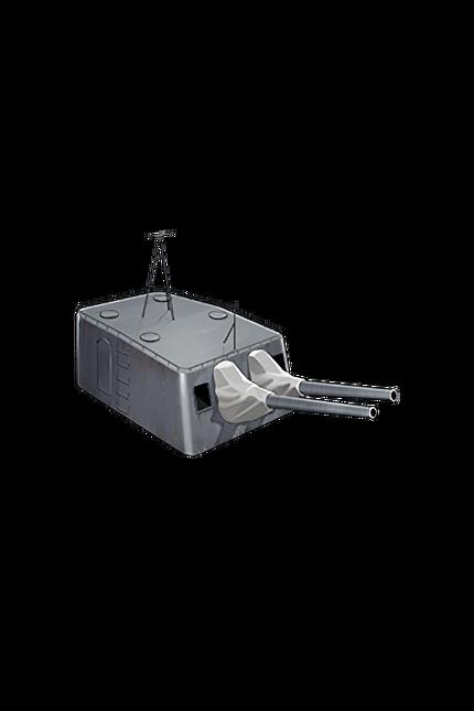 14cm Twin Gun Mount Kai 310 Equipment.png