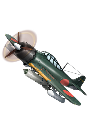Type 0 Fighter Model 62 (Fighter-bomber) 060 Equipment.png