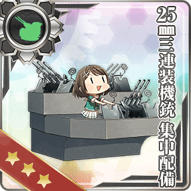25mm Triple Autocannon Mount (Concentrated Deployment) 131 Card.png