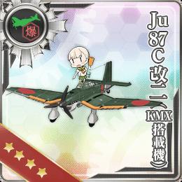 Ju 87C Kai Ni (w KMX) 305 Card.png