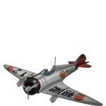 Type 96 Fighter 019 Equipment old.png