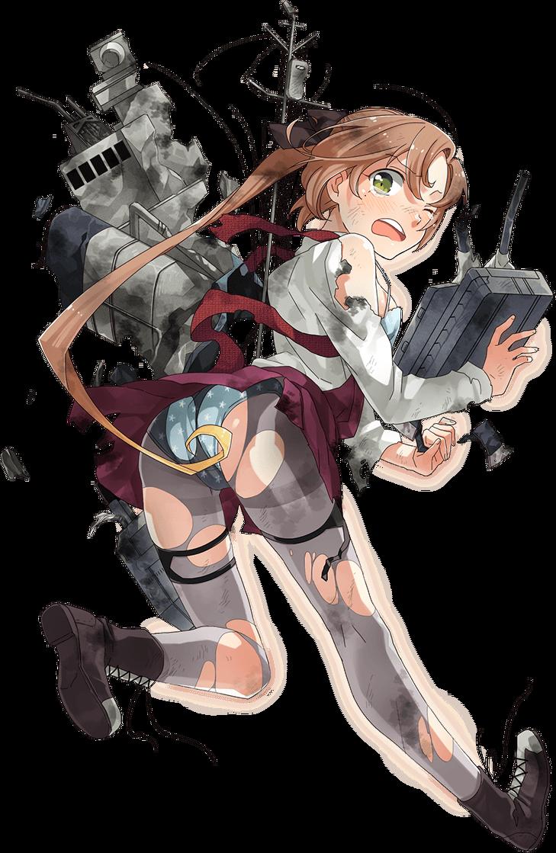 Akigumo Full Damaged.png