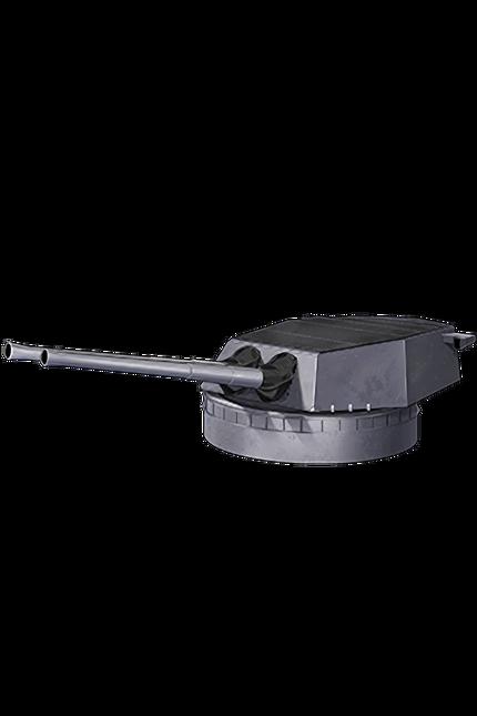16inch Mk.I Twin Gun Mount 330 Equipment.png