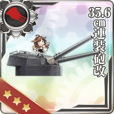 35.6cm Twin Gun Mount Kai 328 Card.png