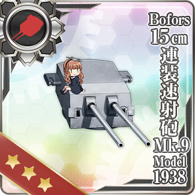 Bofors 15cm Twin Rapid Fire Gun Mount Mk.9 Model 1938 360 Card.png