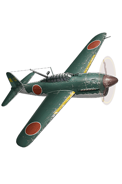 Suisei Model 12A 057 Equipment.png