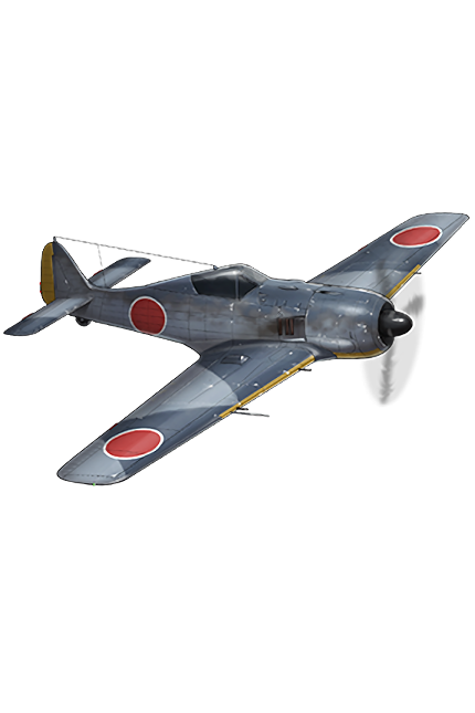 Fw 190 A-5 Kai (Skilled) 353 Equipment.png