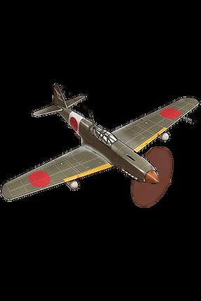 Type 3 Fighter Hien Model 1D 185 Equipment.png