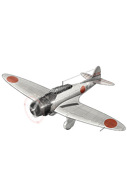 Type 99 Dive Bomber 023 Equipment.png
