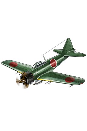 Type 0 Fighter Model 63 (Fighter-bomber) 219 Equipment.png