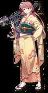 NPC Akashi New Year 01