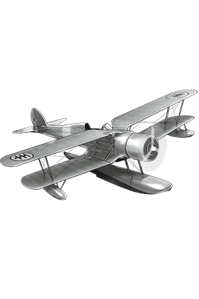 Ro.44 Seaplane Fighter bis 215 Equipment.png