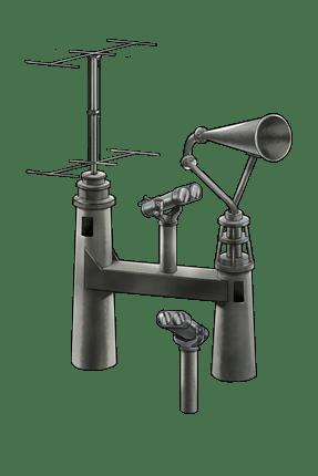 Submarine Radar & Waterproof Telescope 210 Equipment.png