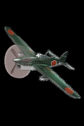 Type 2 Reconnaissance Aircraft 061 Equipment.png