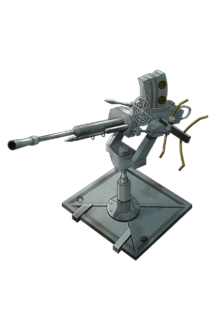 25mm Single Autocannon Mount 049 Equipment.png