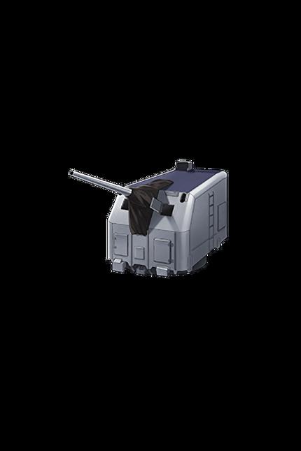 5inch Single Gun Mount Mk.30 Kai 313 Equipment.png