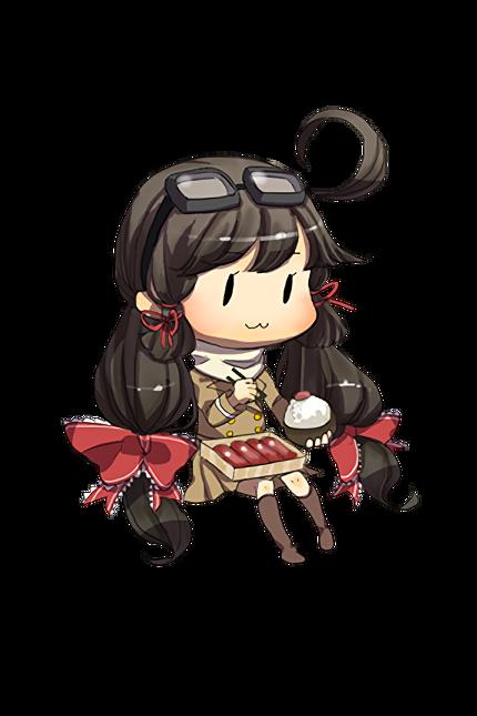 Shinden Kai 056 Character.png