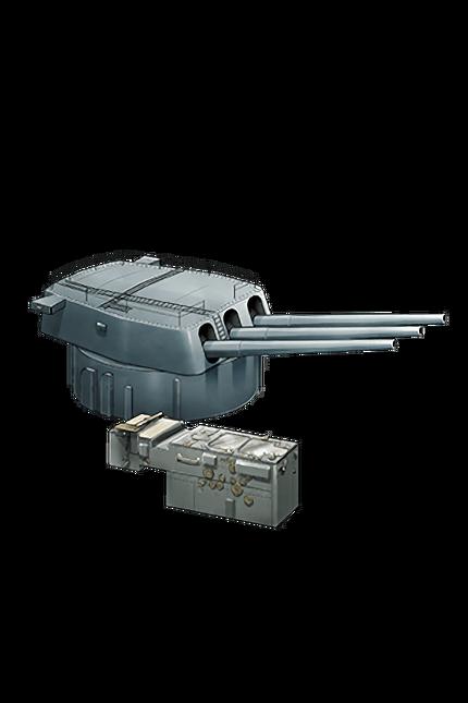 16inch Mk.I Triple Gun Mount + AFCT Kai 299 Equipment.png