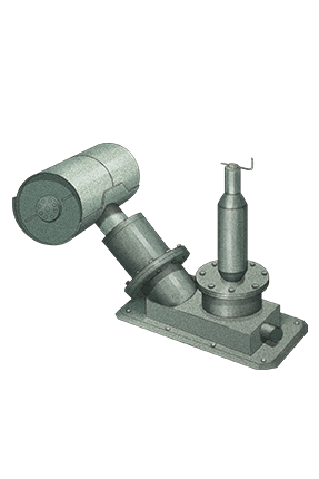 Type 3 Depth Charge Projector 045 Equipment.png