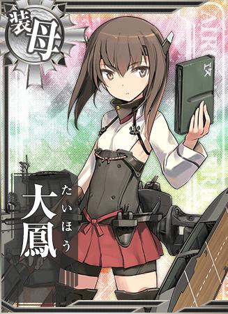 Taihou Card.png