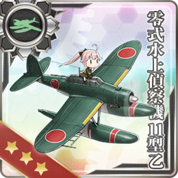 Type 0 Reconnaissance Seaplane Model 11B 238 Card.png