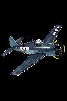 F6F-3 205 Equipment.png
