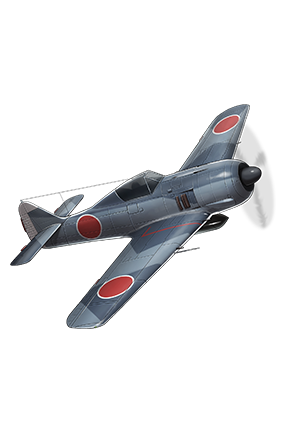 Fw 190T Kai 159 Equipment.png